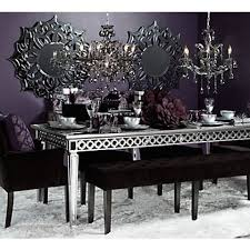 chocolate dining room table lola bench chocolate dining room furniture z gallerie keep com