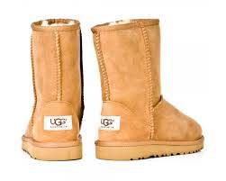 ugg boots pair of ugg boots sweepstakes