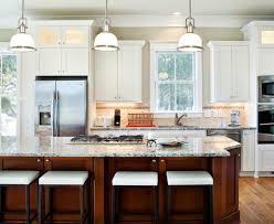 kitchen cabinet ideas 2014 simple design of kitchen ideas 2017 my home design journey