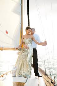Nautical Dress Theme - 28 best nautical engagement images on pinterest nautical