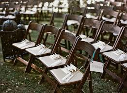 folding chair rentals top fruitwood folding chair rental san diego chair rentals san