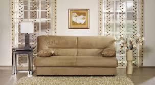 modern contemporary leather sofas sofa modern contemporary furniture sofa design wooden sofa