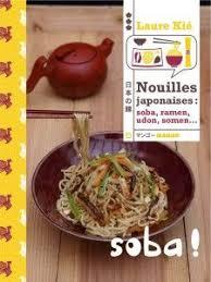 livre de cuisine japonaise les 24 meilleures images du tableau livre cuisine sur
