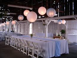 tulle decorations tulle wedding decoration ideas wedding corners