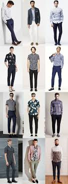 casual friday how to avoid common casual friday style mistakes fashionbeans