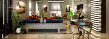 high end interior design decoration idea luxury interior amazing