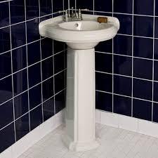 Deco Sinks Interior Art Deco House Design Best Colour Combination For