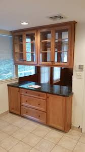 kitchen cabinet resurfacing refacing and refinishing in ct