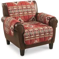 Big Lots Camo Recliner Lodge Furniture Covers 614468 Furniture Covers At Sportsman U0027s Guide