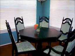 Dining Room Chair Cushions Dining Room Chair Slip Covers Decorating Inspiration Slipcovers