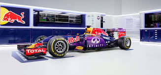nissan infiniti 2015 red bull racing and infiniti will no longer be partners this