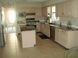 kitchen divine image of kitchen decoration using white flower