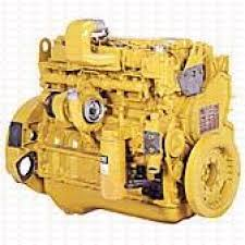 A Frame Kits Caterpillar 3304 Engine In Frame Overhaul Rebuild Kit