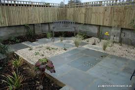 Fascinating 60 Garden Ideas Cheap by Back Garden Ideas On A Budget Uk Awesome Garden Design Garden