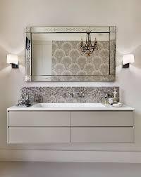 bathroom vanity top ideas bathroom vanity tops marble countertops bathroom bathroom