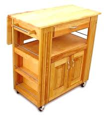 drop leaf kitchen island cart drop leaf kitchen cart large size of small kitchen island cart