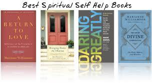 home design books 2016 10 best spiritual self help books 2017 marianne williamson deepak