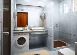 picture small simple bathrooms small bathroom ideas that will