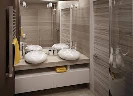 bathroom accent wall ideas accent wall ideas the best projects for your home accent wall