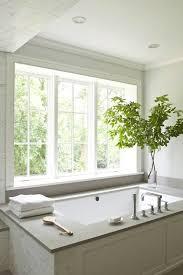 best 25 built in bathtub ideas on shower ideas