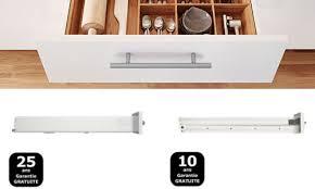 tiroirs de cuisine meuble haut cuisine système metod ikea