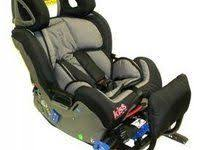 car seat klippan triofix recline klippan car seats