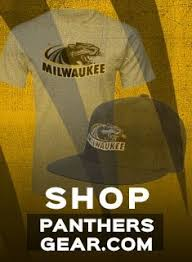 milwaukee panther athletics men u0027s basketball milwaukee athletics