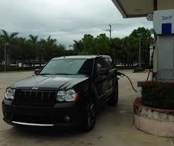 jeep grand cherokee srt8 2009 jeep grand cherokee srt8 jeep