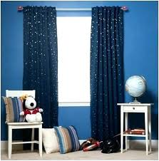 blackout curtains childrens bedroom child bedroom curtains tarowing club