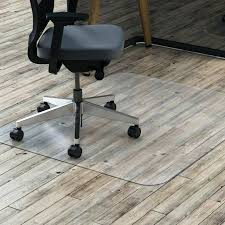 ikea carpet protector under chair pads desk chair floor protectors medium size of seat