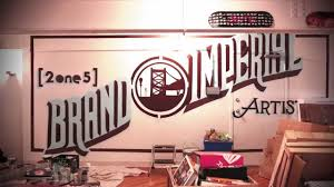 wall murals for office home design ideas 2 one 5 creative office wall mural timelapse video