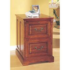 Oak File Cabinet 2 Drawer 2 Drawer Wood Cabinet File Cabinet Ideas Charming Wooden File