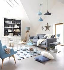 wohnzimmer ideen kupfer blau wohnzimmer erstaunlich schoner wohnen farben kleine raume mild auf