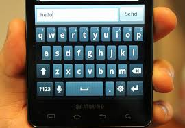 keyboards for android how to fix android predictive text and samsung keyboard technobezz