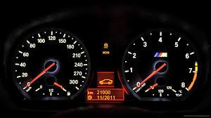 bmw speedometer 1920x1080 bmw m1 speedometer wallpaper