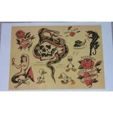 images indian sailor jerry