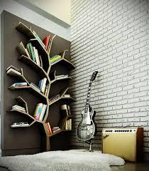 Wall Decoration Ideas House Beautiful