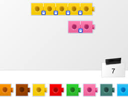 pattern games kindergarten smartboard gynzy is an easy to use web app for your interactive whiteboard it