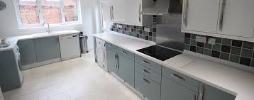 kitchen facelift with your kitchen cupboard doors only dream doors