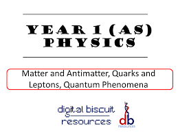 digital biscuit resources teaching resources tes