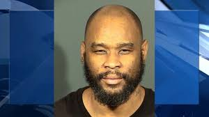 man arrested in california for shooting killing woman in las