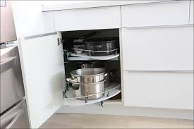 kitchen unfinished kitchen cabinets base cabinet depth corner