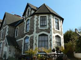 guest house ashleigh house torquay uk booking com