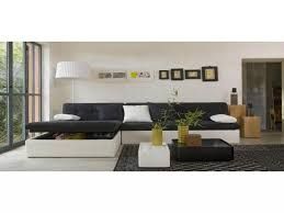 canapé canape cuir noir de luxe canapã fantastique canape cuir noir canapé canape de luxe canapã s d angle canapã d angle