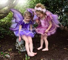 popular fancy fairy dress butterfly u0027s party dress