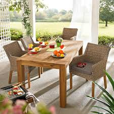 Ikea Patio Furniture by Ikea Patio Furniture As Outdoor Patio Furniture And Amazing Home