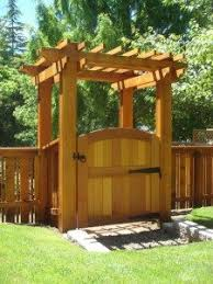 Gazebo Or Pergola by Pergolas And Gazebos Beyond The Backyard Country Lane Gazebos