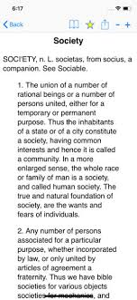 uz article about uz by the free dictionary kjv bible dictionary offline on the app store