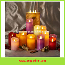 online buy wholesale candle flicker bulb from china candle flicker wholesale purple candle online buy best purple candle from china