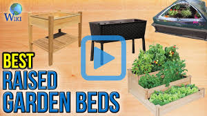 top 10 garden trellises of 2017 video review